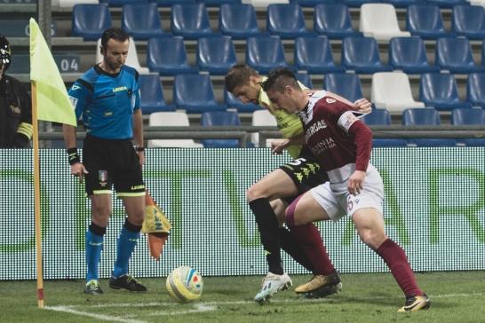 AC Reggiana vs Padova copyright Silvia Casali-155