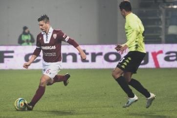 AC Reggiana vs Padova copyright Silvia Casali-159