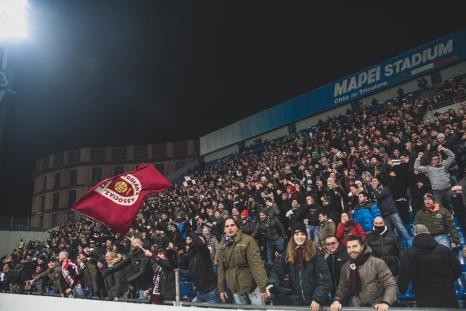 AC Reggiana vs Padova copyright Silvia Casali-16