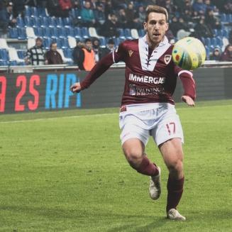 AC Reggiana vs Padova copyright Silvia Casali-162