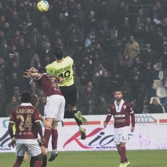 AC Reggiana vs Padova copyright Silvia Casali-165