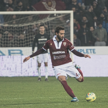 AC Reggiana vs Padova copyright Silvia Casali-166