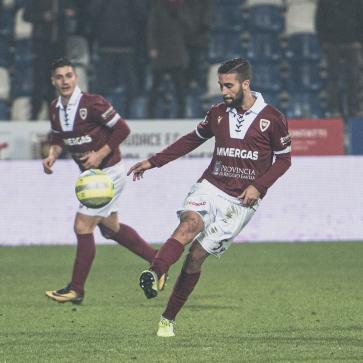 AC Reggiana vs Padova copyright Silvia Casali-168
