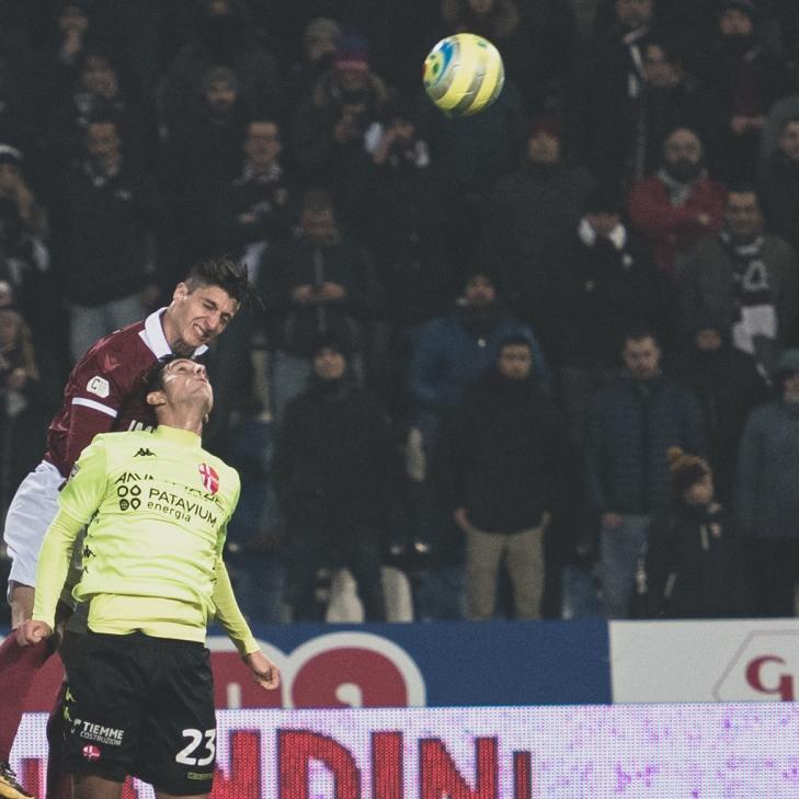 AC Reggiana vs Padova copyright Silvia Casali-169