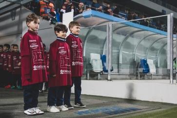 AC Reggiana vs Padova copyright Silvia Casali-17