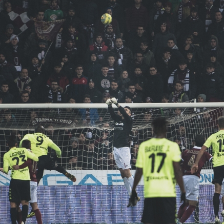 AC Reggiana vs Padova copyright Silvia Casali-170