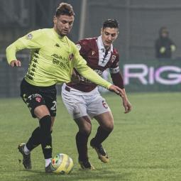 AC Reggiana vs Padova copyright Silvia Casali-173
