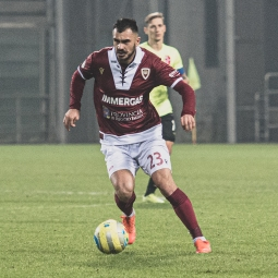 AC Reggiana vs Padova copyright Silvia Casali-174