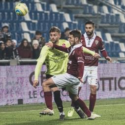 AC Reggiana vs Padova copyright Silvia Casali-180
