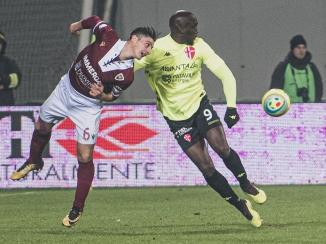 AC Reggiana vs Padova copyright Silvia Casali-183