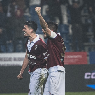 AC Reggiana vs Padova copyright Silvia Casali-184