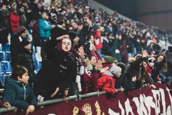 AC Reggiana vs Padova copyright Silvia Casali-185