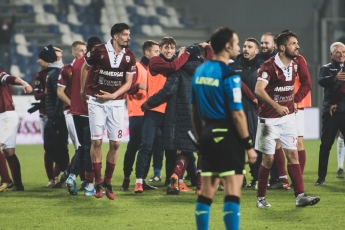 AC Reggiana vs Padova copyright Silvia Casali-186
