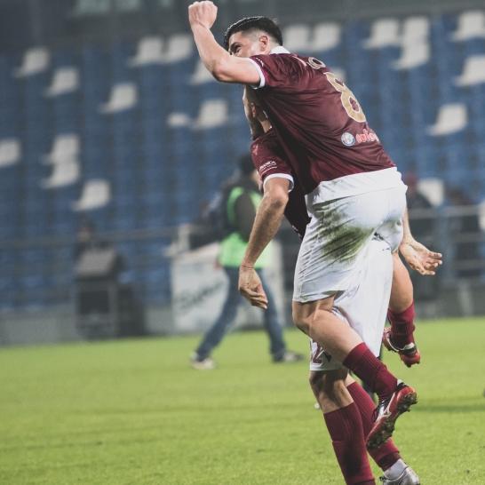 AC Reggiana vs Padova copyright Silvia Casali-188