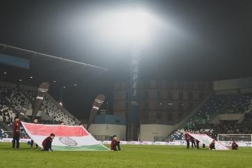 AC Reggiana vs Padova copyright Silvia Casali-20