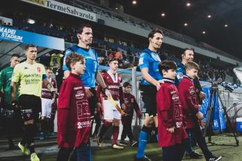 AC Reggiana vs Padova copyright Silvia Casali-23