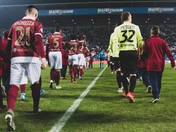 AC Reggiana vs Padova copyright Silvia Casali-24