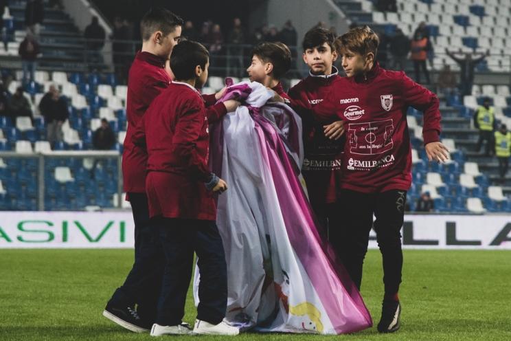 AC Reggiana vs Padova copyright Silvia Casali-26