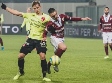 AC Reggiana vs Padova copyright Silvia Casali-32