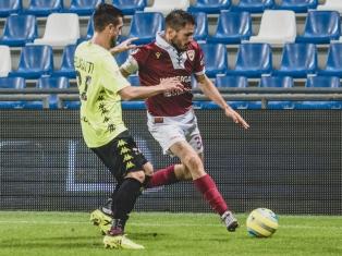AC Reggiana vs Padova copyright Silvia Casali-33