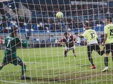 AC Reggiana vs Padova copyright Silvia Casali-38