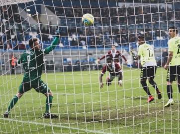 AC Reggiana vs Padova copyright Silvia Casali-39