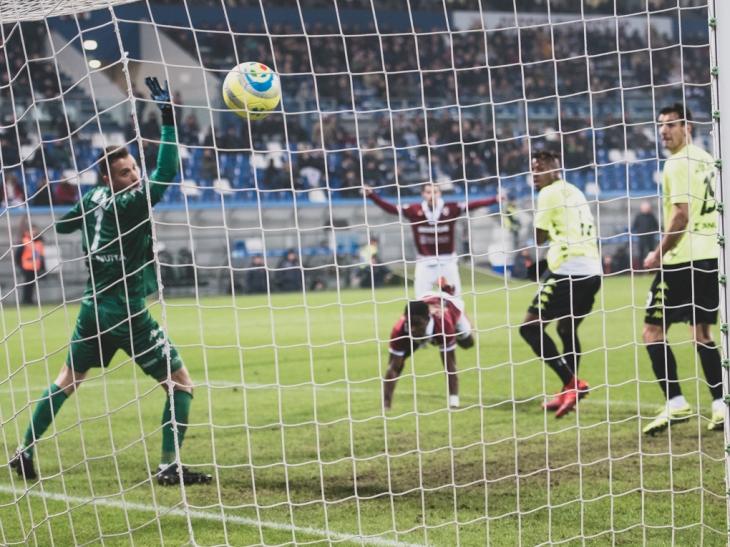 AC Reggiana vs Padova copyright Silvia Casali-40