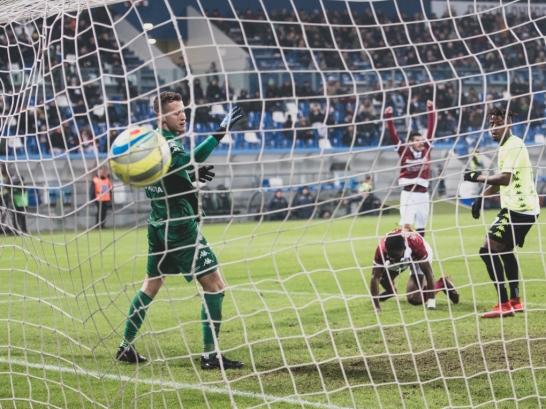 AC Reggiana vs Padova copyright Silvia Casali-41