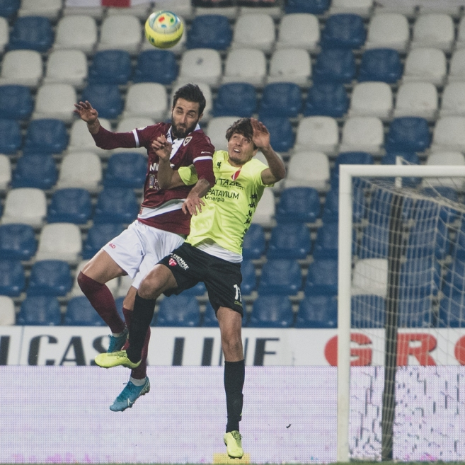AC Reggiana vs Padova copyright Silvia Casali-43
