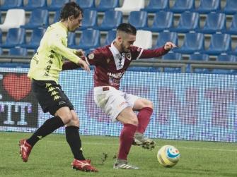 AC Reggiana vs Padova copyright Silvia Casali-47