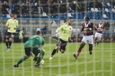 AC Reggiana vs Padova copyright Silvia Casali-48