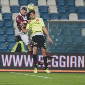 AC Reggiana vs Padova copyright Silvia Casali-51