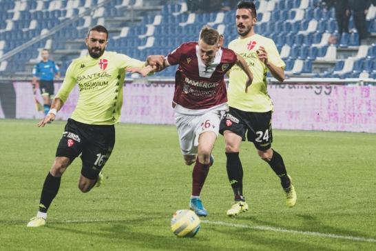 AC Reggiana vs Padova copyright Silvia Casali-54