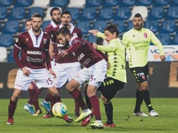 AC Reggiana vs Padova copyright Silvia Casali-61