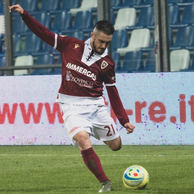 AC Reggiana vs Padova copyright Silvia Casali-69