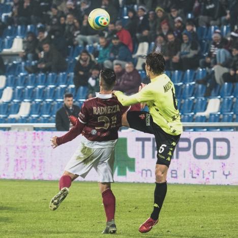 AC Reggiana vs Padova copyright Silvia Casali-72