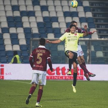 AC Reggiana vs Padova copyright Silvia Casali-74