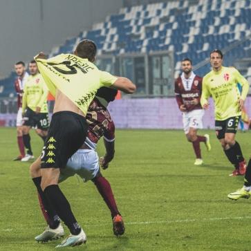 AC Reggiana vs Padova copyright Silvia Casali-77