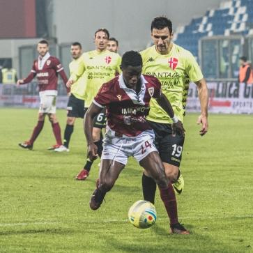 AC Reggiana vs Padova copyright Silvia Casali-78