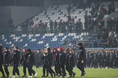 AC Reggiana vs Padova copyright Silvia Casali-92