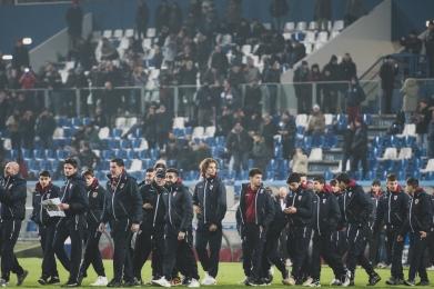 AC Reggiana vs Padova copyright Silvia Casali-94