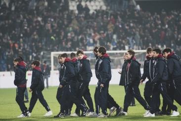 AC Reggiana vs Padova copyright Silvia Casali-95
