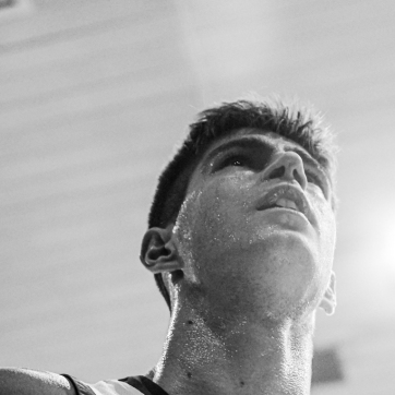 pallacanestro reggiana vs trieste copyright Silvia Casali-186