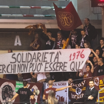 Pallacanestro Reggiana vs Venezia PL copyright Silvia Casali-60