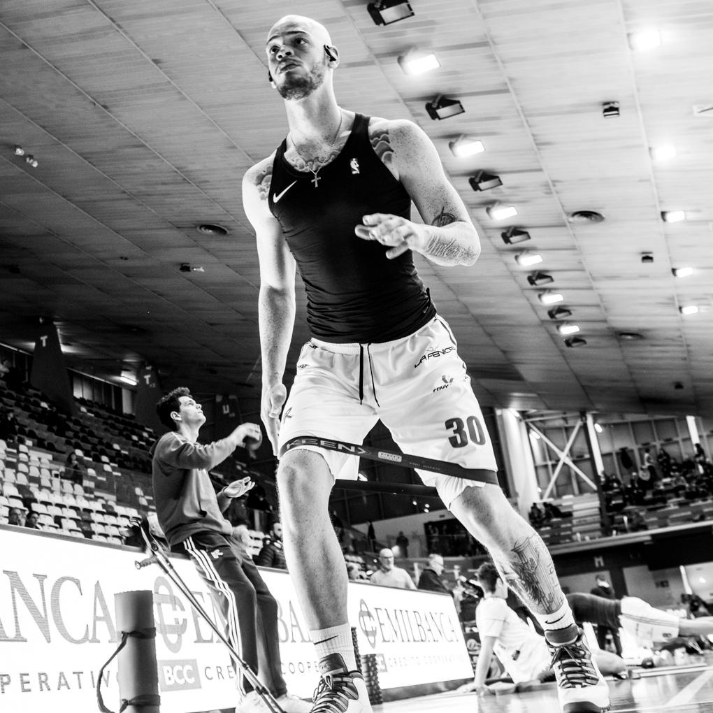 pallacanestro reggiana vs virtus roma © silvia casali photography-1