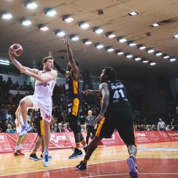 pallacanestro reggiana vs virtus roma © silvia casali photography-107