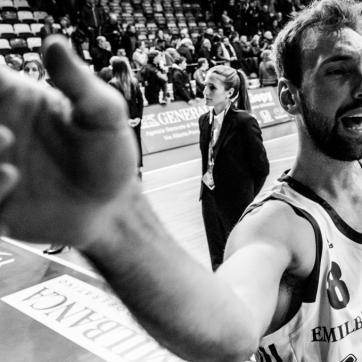 pallacanestro reggiana vs virtus roma © silvia casali photography-155