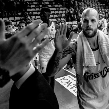 pallacanestro reggiana vs virtus roma © silvia casali photography-157