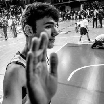pallacanestro reggiana vs virtus roma © silvia casali photography-160