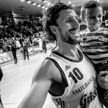pallacanestro reggiana vs virtus roma © silvia casali photography-164